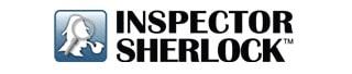 INSPECTOR SHERLOCK